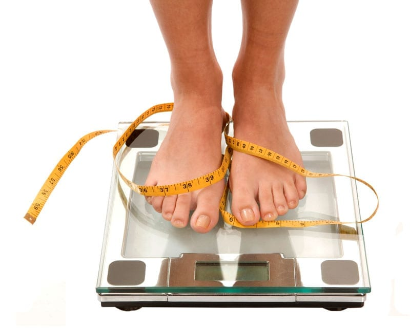 oregon weight loss hypnosis