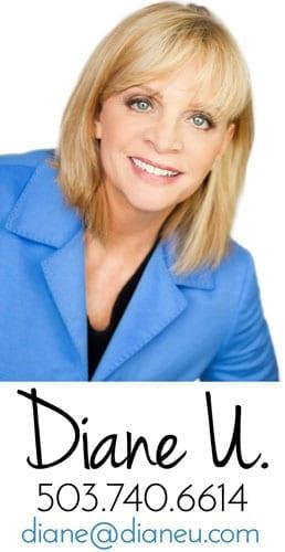 Diane Ulicsni
