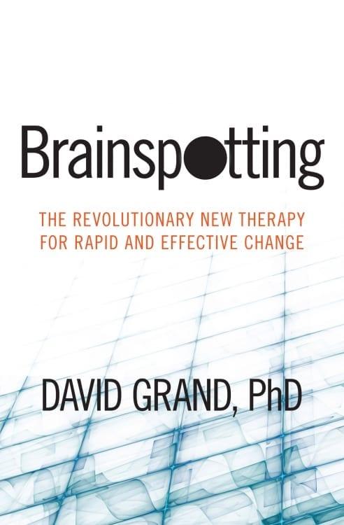 portland brainspotting