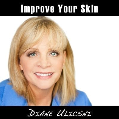 Improve Your Skin