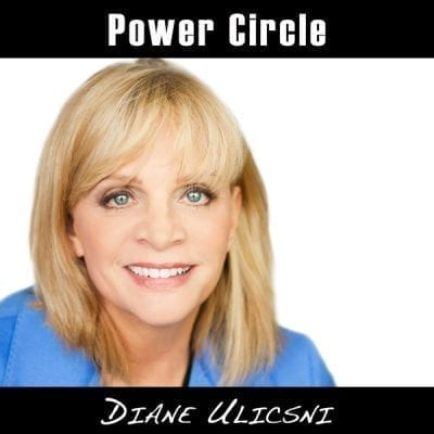 power circle